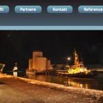 J-Jeppesen deltager aktivt i Hirtshals-netværket Repair4Norway.dk