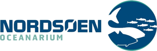 joergen-jeppesens_eftf_sponserer_nordsoeen-oceanarium