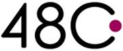 malerfirmaet-joergen-jeppesens-eftf_samarbejdspartner_indretningsarkitekt_charlotte-moeller-48C_logo