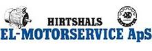 hirtshals-el-motorservice_joergen-jeppesens-eftf
