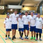 malerfirmaet_joergen-jeppesen-eftf_firmafodbold-2015_1