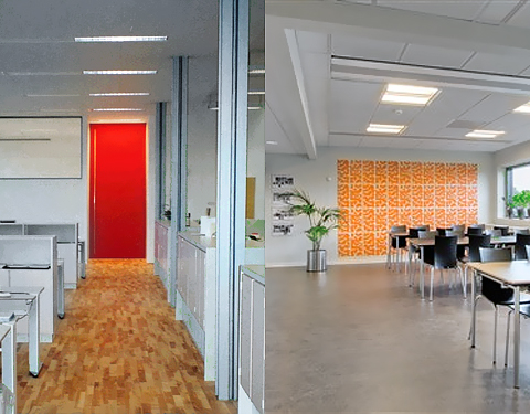 malerfirmaet-joergen-jeppesens-eftf_samarbejdspartner_indretningsarkitekt_ulla-schoennemann