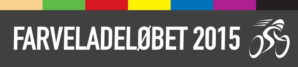 Kør med i Farveladeløbet 2015 – Søndag den 21. juni