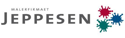 j-jeppesen_kontakt_logo_hirtshals_hobro_430