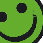 Grøn smiley i Frederikshavn: Orden i arbejdsmiljøet