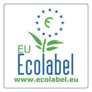 eu_ecolabel_logo